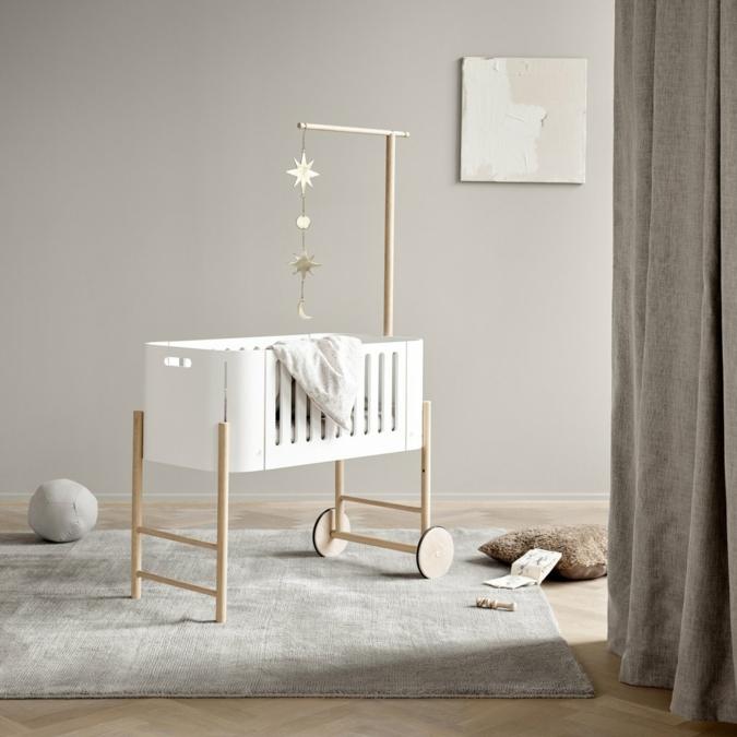 Oliver-Furniture.jpg