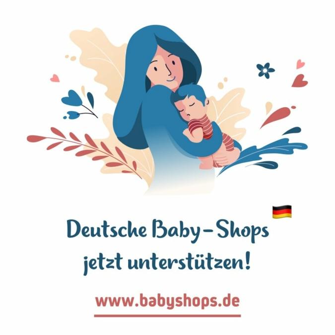 babyshopsde.jpg