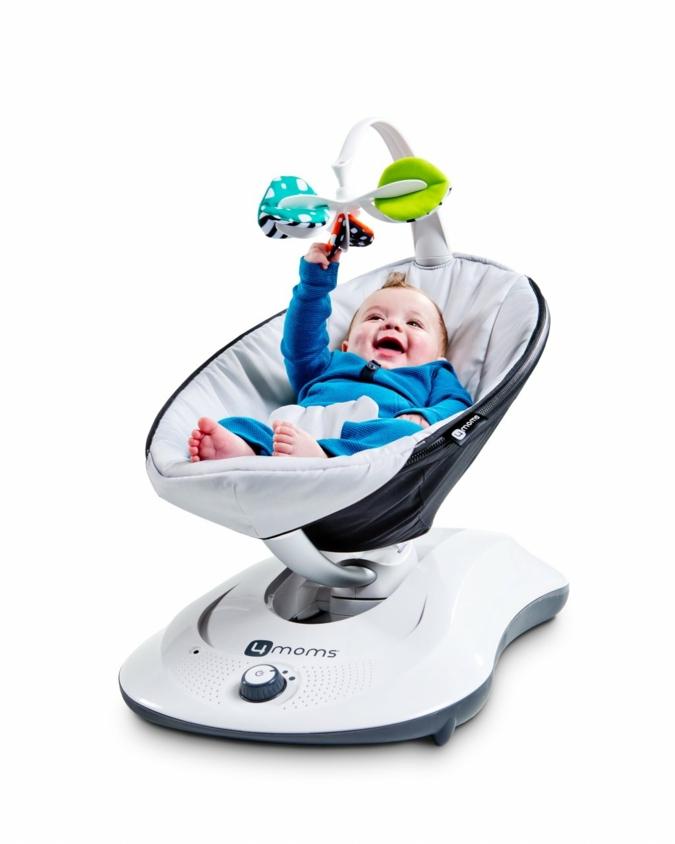 4momsRockaroo-Babyschaukel.jpg