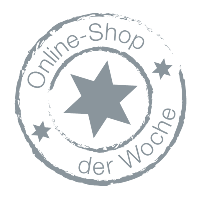 Online-Shop-der-Woche-BJ.png