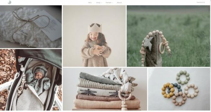Lillemar-Online-Shop-der-Woche.jpg