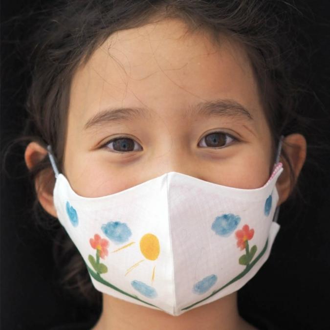 Schnullireich-Kindermasken.jpg
