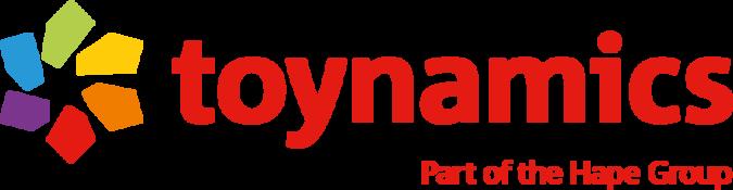 Toynamics-Logo.png