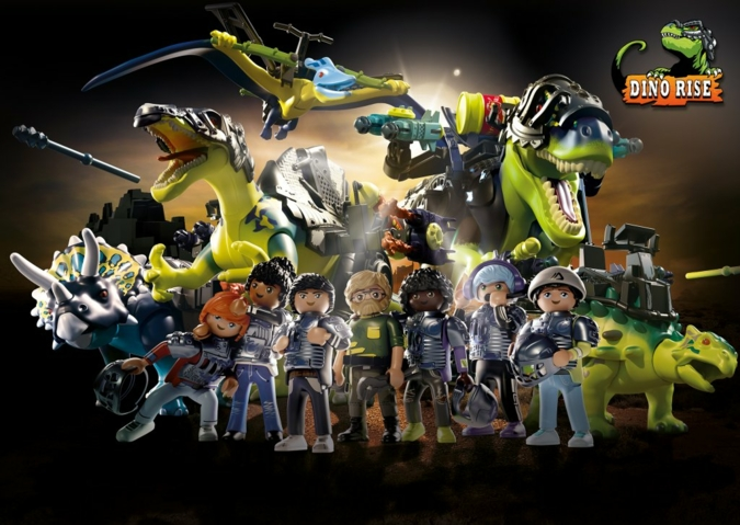 Playmobil-Dino-Rise-Key-Visual.jpg