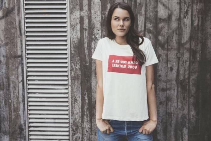 Boob-Design-T-Shirt.jpg