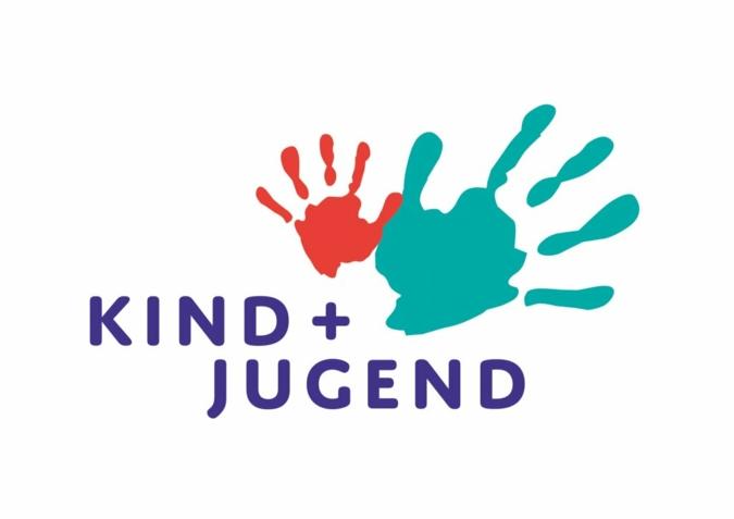 KindJugend-Logo.jpg