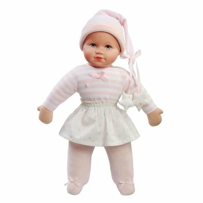Puppa-Maxl-Kaethe-Kruse.jpg