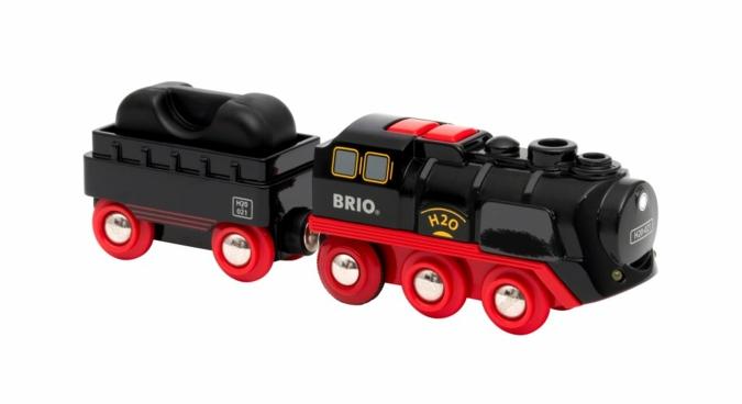 BRIO-Batterie-Dampflok-mit.jpg