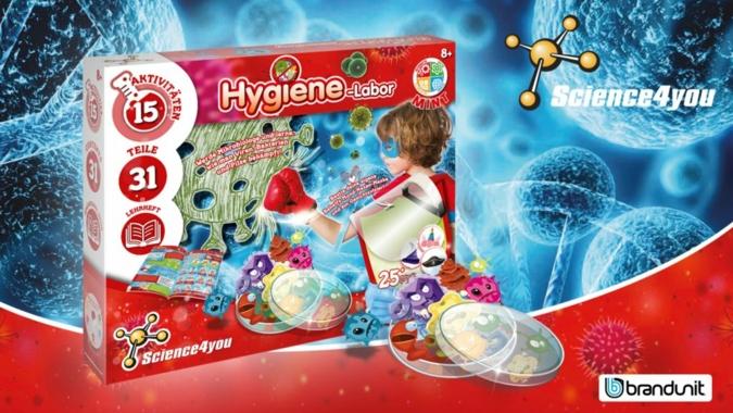 Hygiene-LaborBrandunit-GmbH.jpg