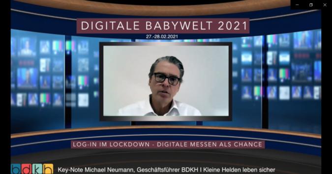 Babywelt.png