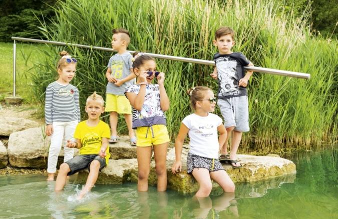 Kids-Blue-PapayaOcean-Bondi.jpg