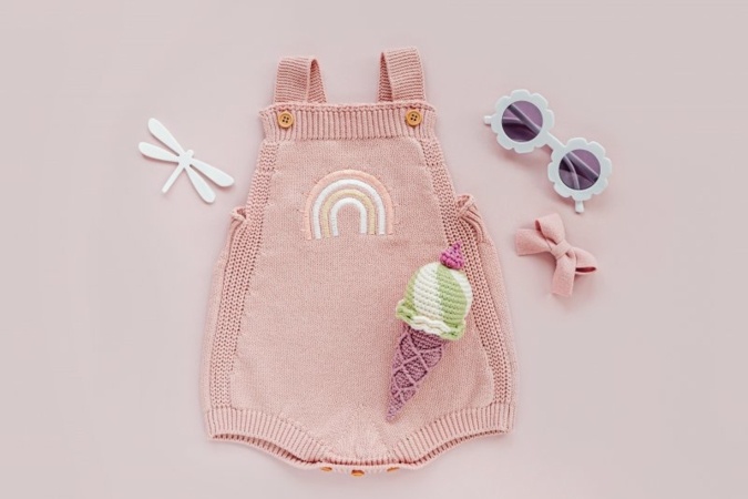 Babymode-Sommer.jpeg