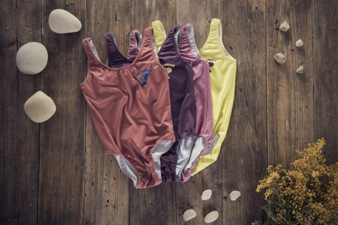 Aioe-KidsSwimwear-FS2020.jpg