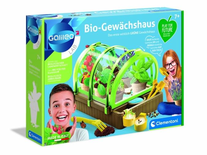 VClementoni-Bio-Gewaechshaus.jpg