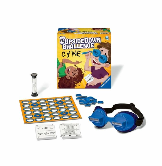 TheUpsideDownChallenge-Game.jpg