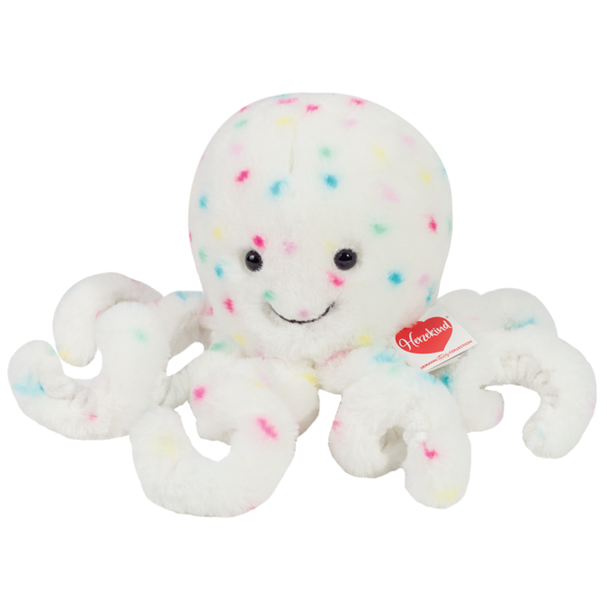 Teddy-Hermann-Oktopus-Confett.png