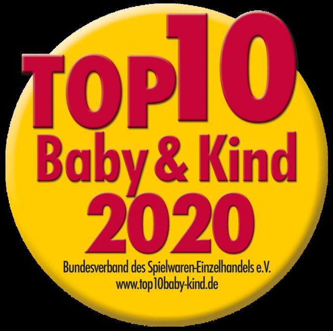 BVSLogo-Top-10-Baby-.png