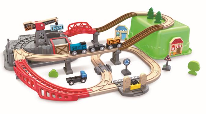 Toynamiccs-Eisenbahn.png