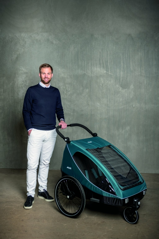 Ruben-Baumann-CEO-Hauck.jpg