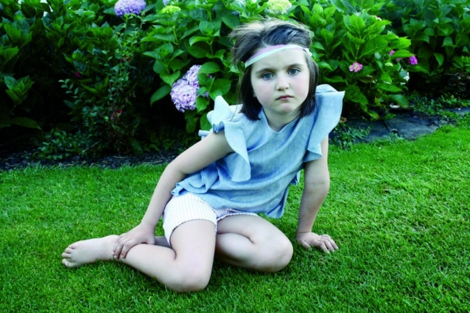 Caffelatteacolazione: Sommer-Picknick