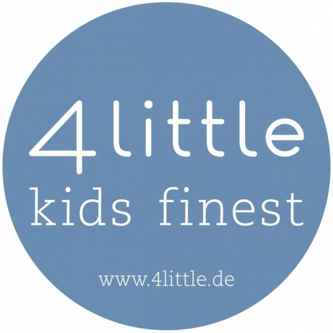 4little.de fokussiert sich auch zukünftig auf Premiumprodukte.
