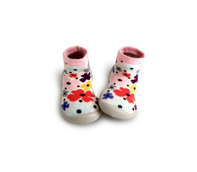 chaussons-chaussettes-646100B-secondaire-HD
