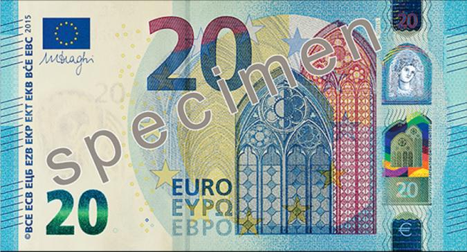 ECB_20_euro_Banknote_Specimen_Front_RGB_72dpi