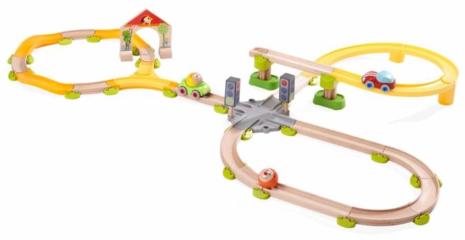 303216_3c_F_Kullerbue_Spielbahn_Kreuz_und_quer_01