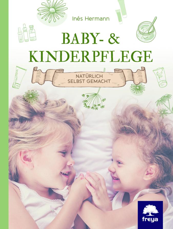 Cover_Baby_und_Kinderpflege_print