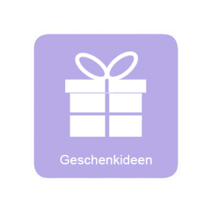 IconSchenken