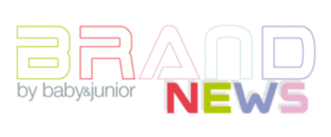 Logo_Brand News_auf Weiß