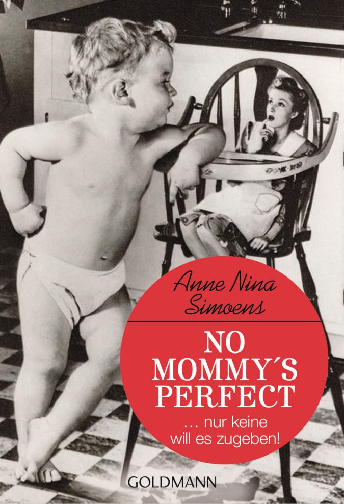 Simoens_NNo_Mommys_Perfect_180025