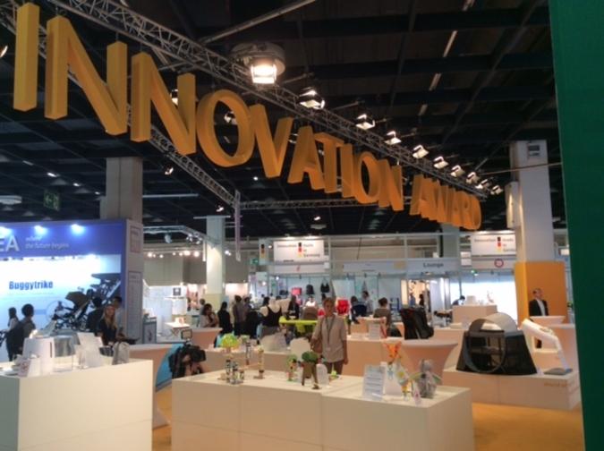 Innovation_Award_Area_1