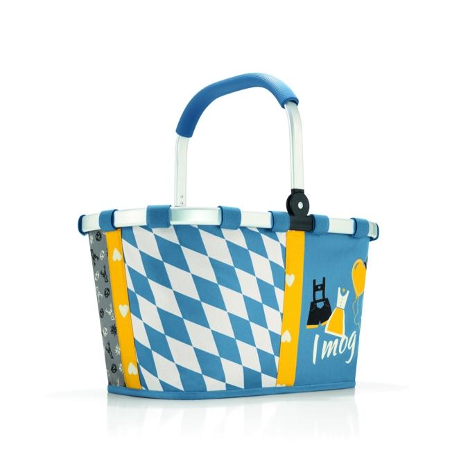 reisenthel_carrybag-special-edition-bavaria-2-01