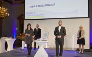 Haba-Group-Auszeichnung.png