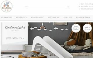 Bambolin-Online-Shop-der-Woche.jpg