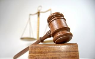 Richterhammer-Gesetz-Gericht.jpeg