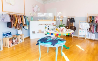 Picotton-Eco-Kids-Boutique.jpg
