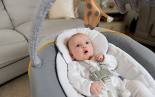 Graco-All-Ways-Soother-.jpg