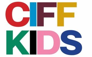 CIFF-Kids-Logo.jpg