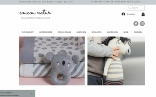 coucou-natur-Online-Shop-der.jpg