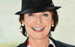 Anne-M-Schueller.jpg