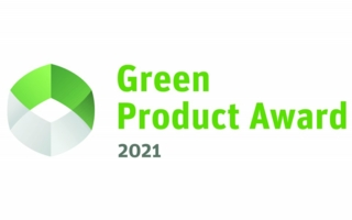 Green-Product-Award.jpg