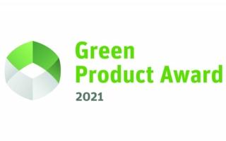Green-Product-Award.jpg