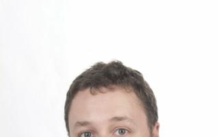 Kai Schreyeck, Geschäftsführer von Playshoes.