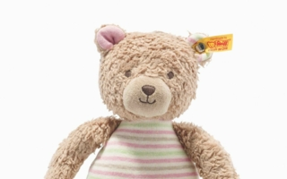Steiff-Teddybaer.jpeg