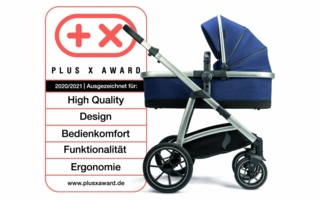 Osann-Plus-X-Award.jpg