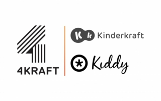 Logo-Kiddy-4-Kraft.jpg