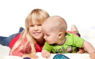 sigikid-Sommerkollektion für Babys und Kids