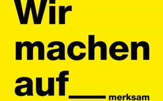 Plakat-Wir-machen-AUFmerksam.jpg